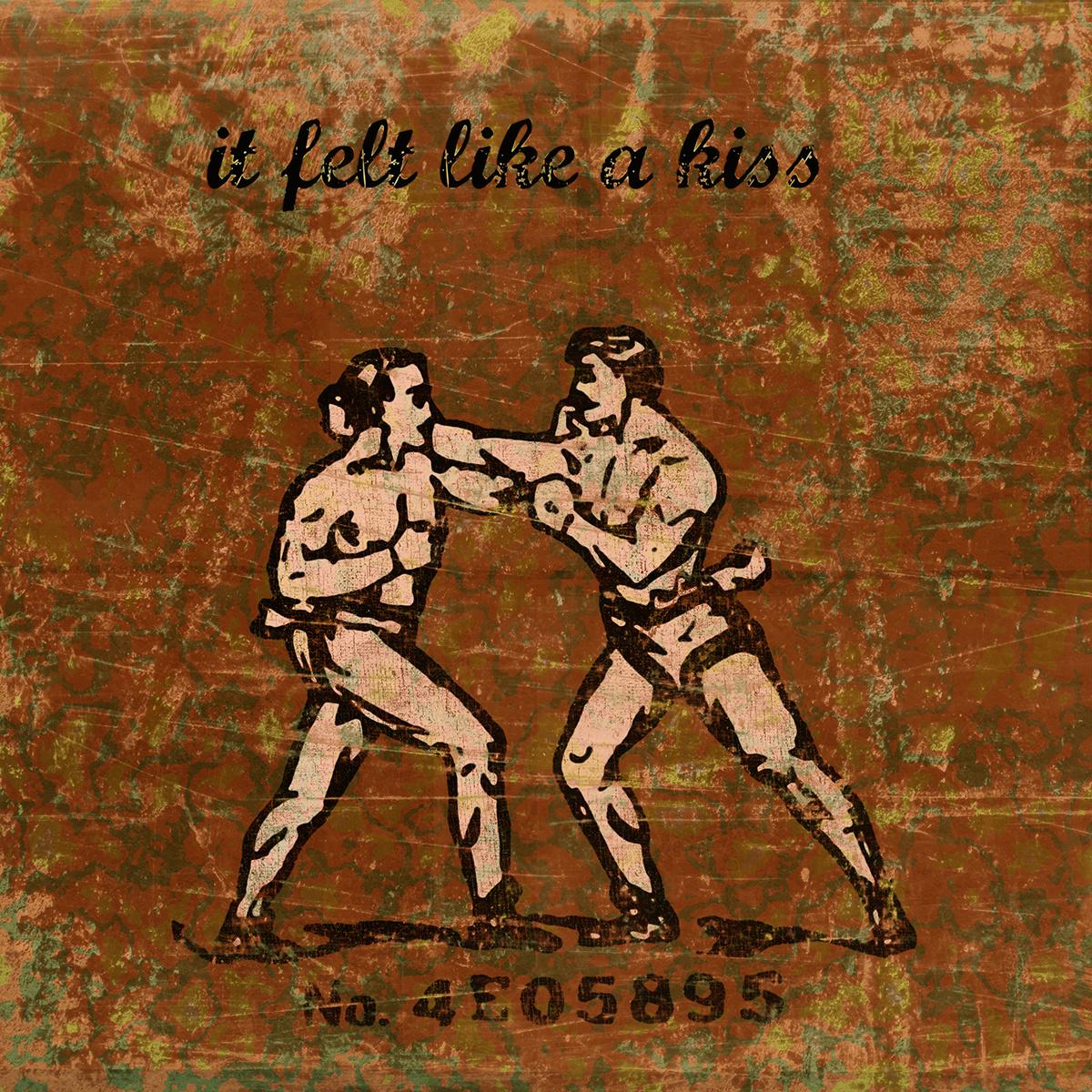 https://0201.nccdn.net/1_2/000/000/16c/71c/boxers-1200x1200.jpg