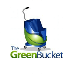 The Green Bucket