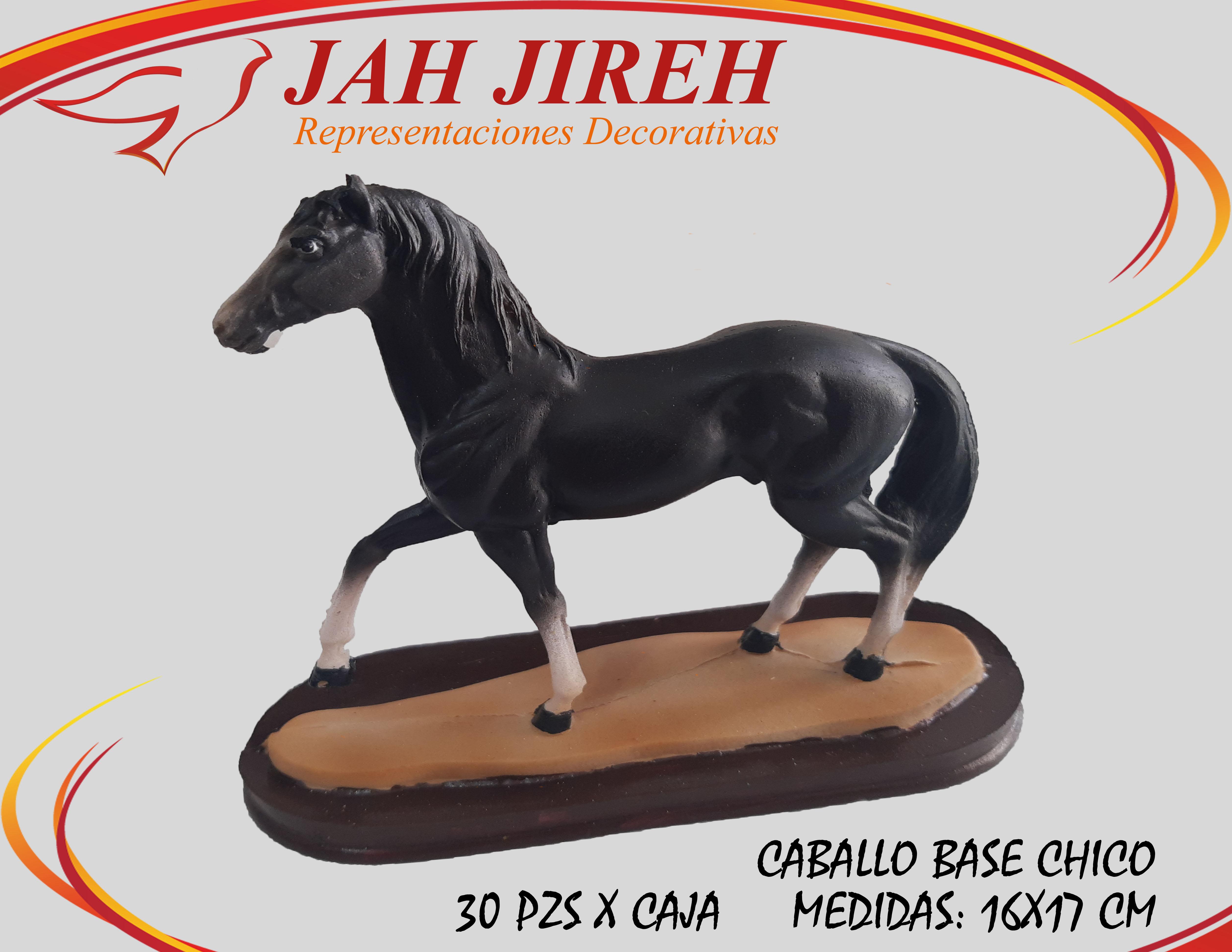https://0201.nccdn.net/1_2/000/000/16c/99b/caballo-base-chico.jpg