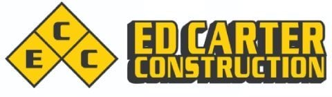 Ed Carter Construction