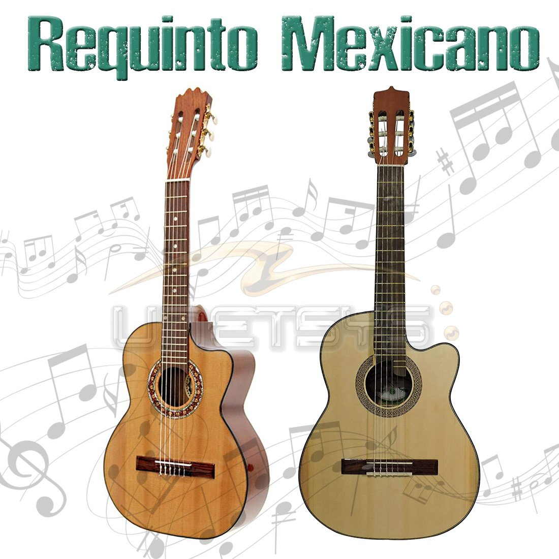 https://0201.nccdn.net/1_2/000/000/16c/c3a/requinto-mexicano.jpg