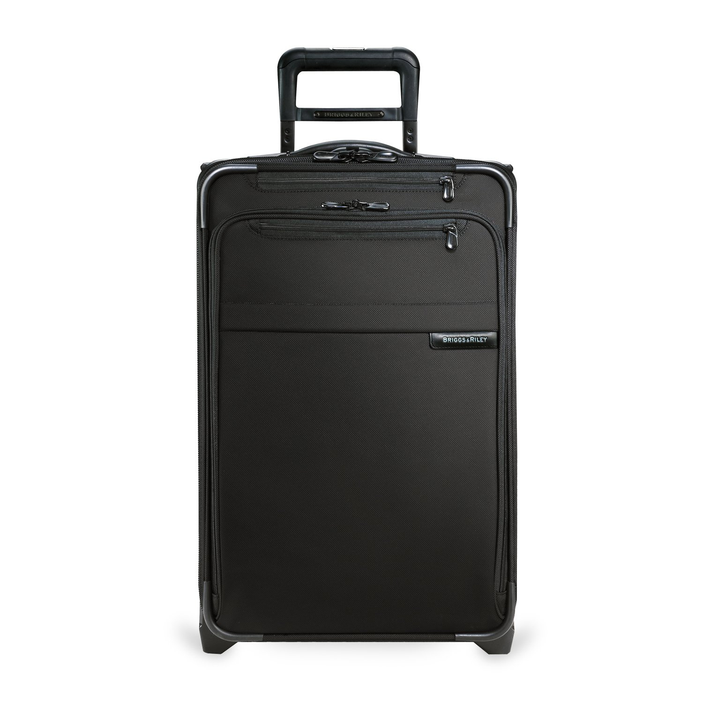 https://0201.nccdn.net/1_2/000/000/16c/e44/luggage2-1500x1500.jpg