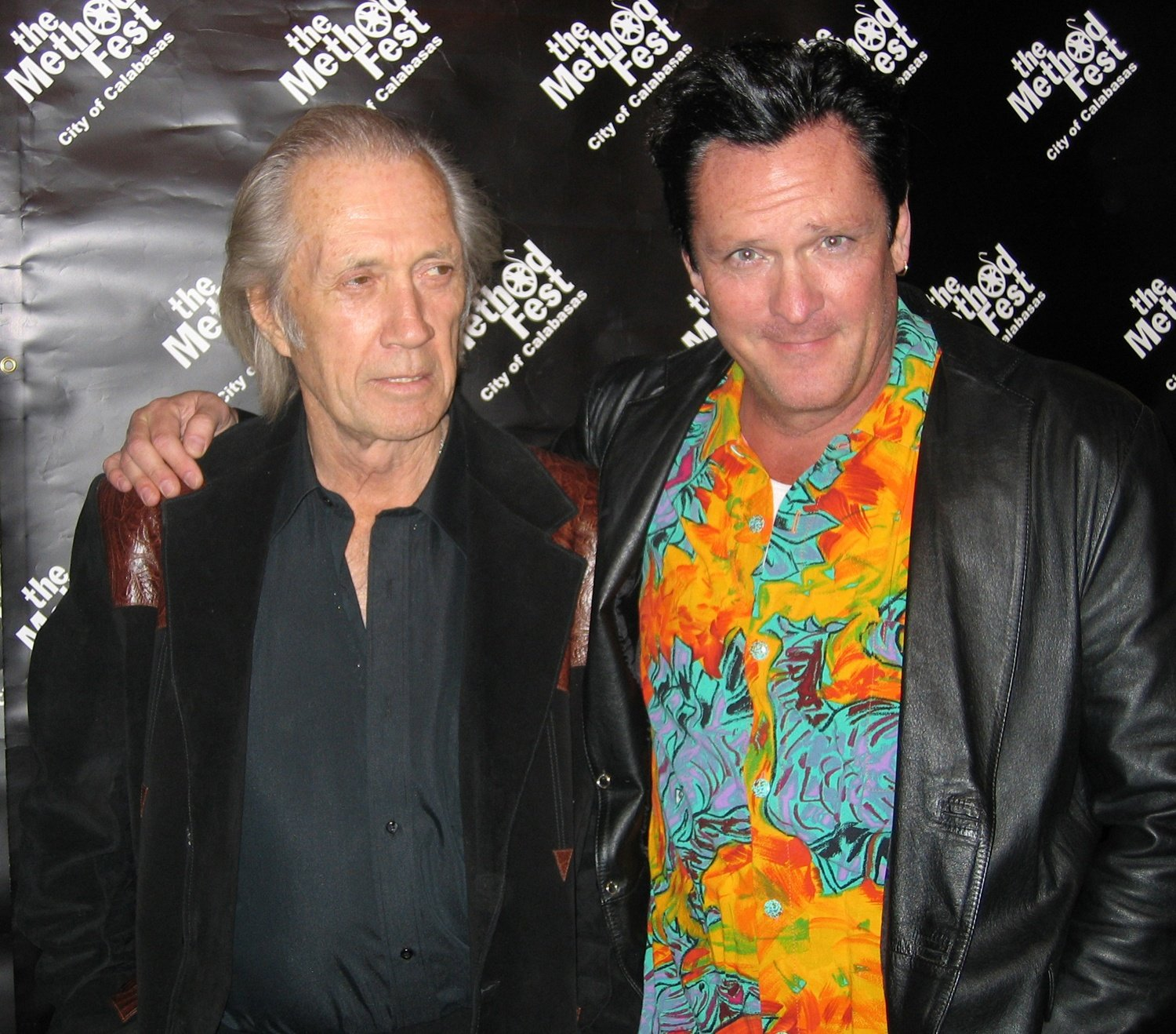 https://0201.nccdn.net/1_2/000/000/16c/ff0/David-Carradine--Michael-Madsen-0124-1500x1318.jpg