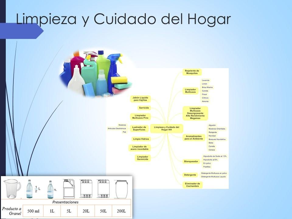 https://0201.nccdn.net/1_2/000/000/16d/349/Diapositiva6-960x720.jpg