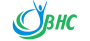 Boston HealthCare INC