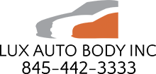 Lux Auto Body