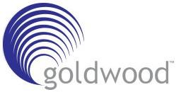 https://0201.nccdn.net/1_2/000/000/16d/76c/Goldwood-Logo.jpg