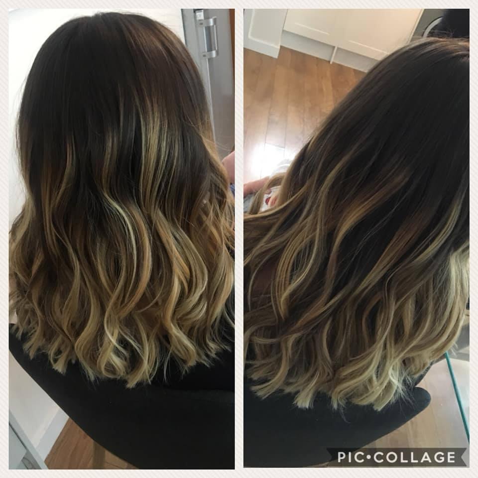 https://0201.nccdn.net/1_2/000/000/16d/8d7/hair-20.jpg