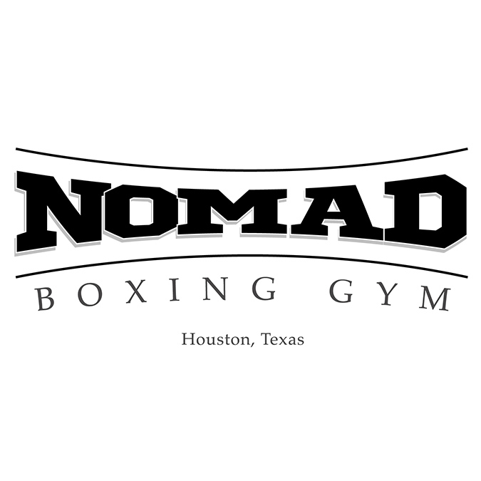 Nomad Boxing Gym