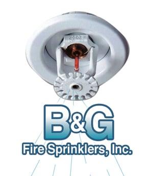 bgfiresprinklers.com