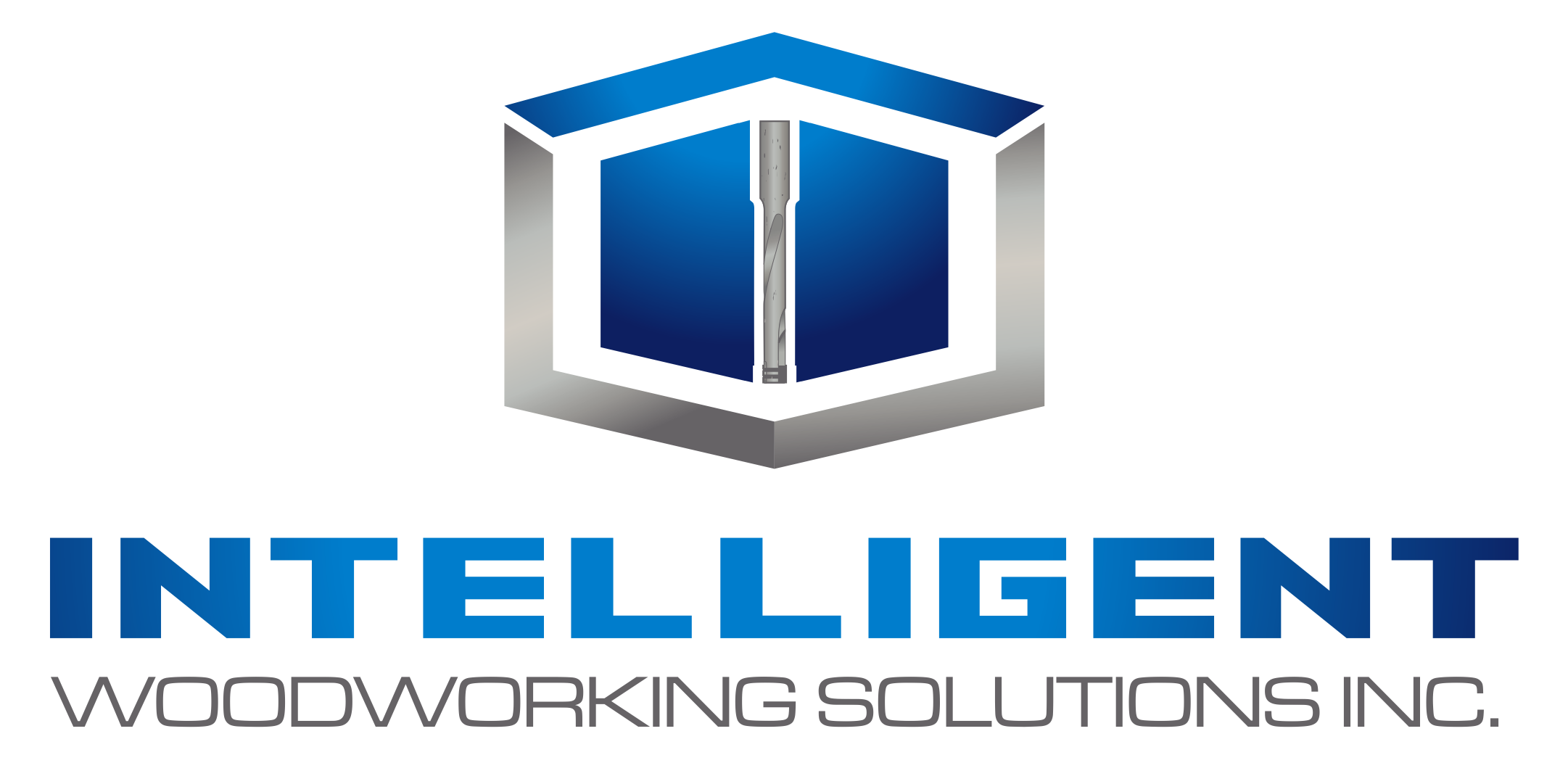 Intelligent Woodworking Solutions, Inc.