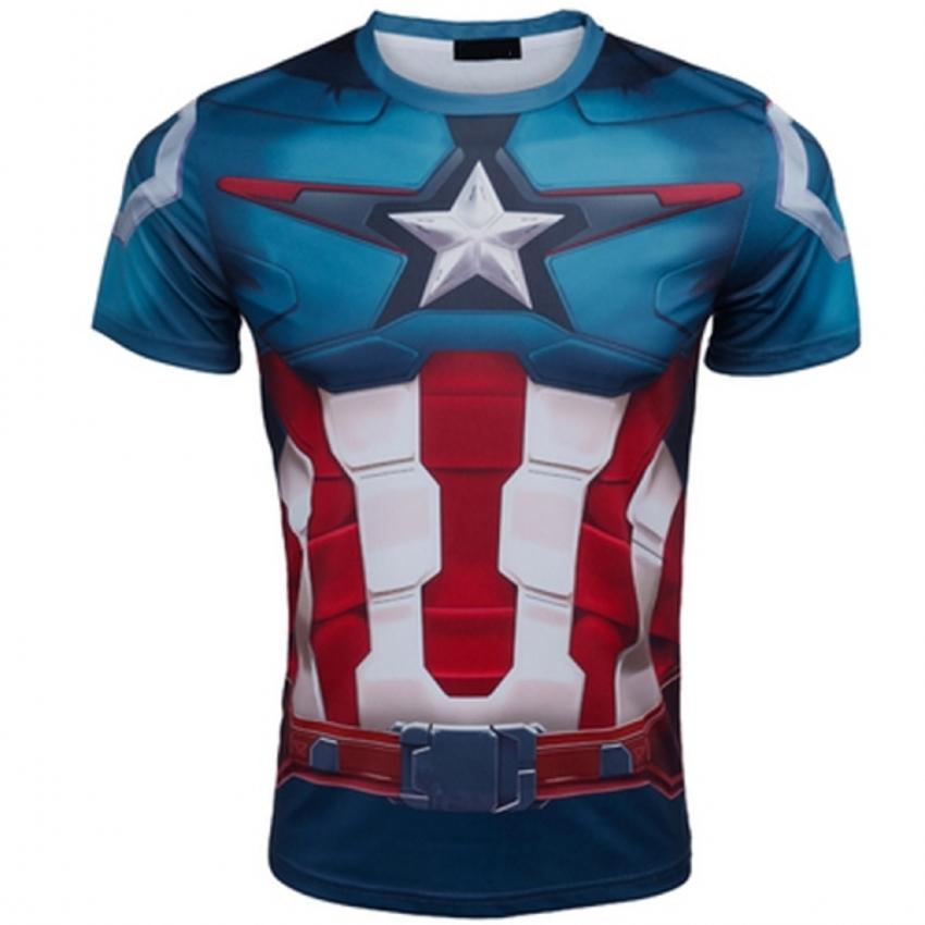 https://0201.nccdn.net/1_2/000/000/16d/aac/Hot-sale-the-Avengers-print-3D-t-shirt-Flash-man-Hulk-Batman-Spiderman-Venom-Ironman-Superman.jpg