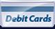 ATM-Debit