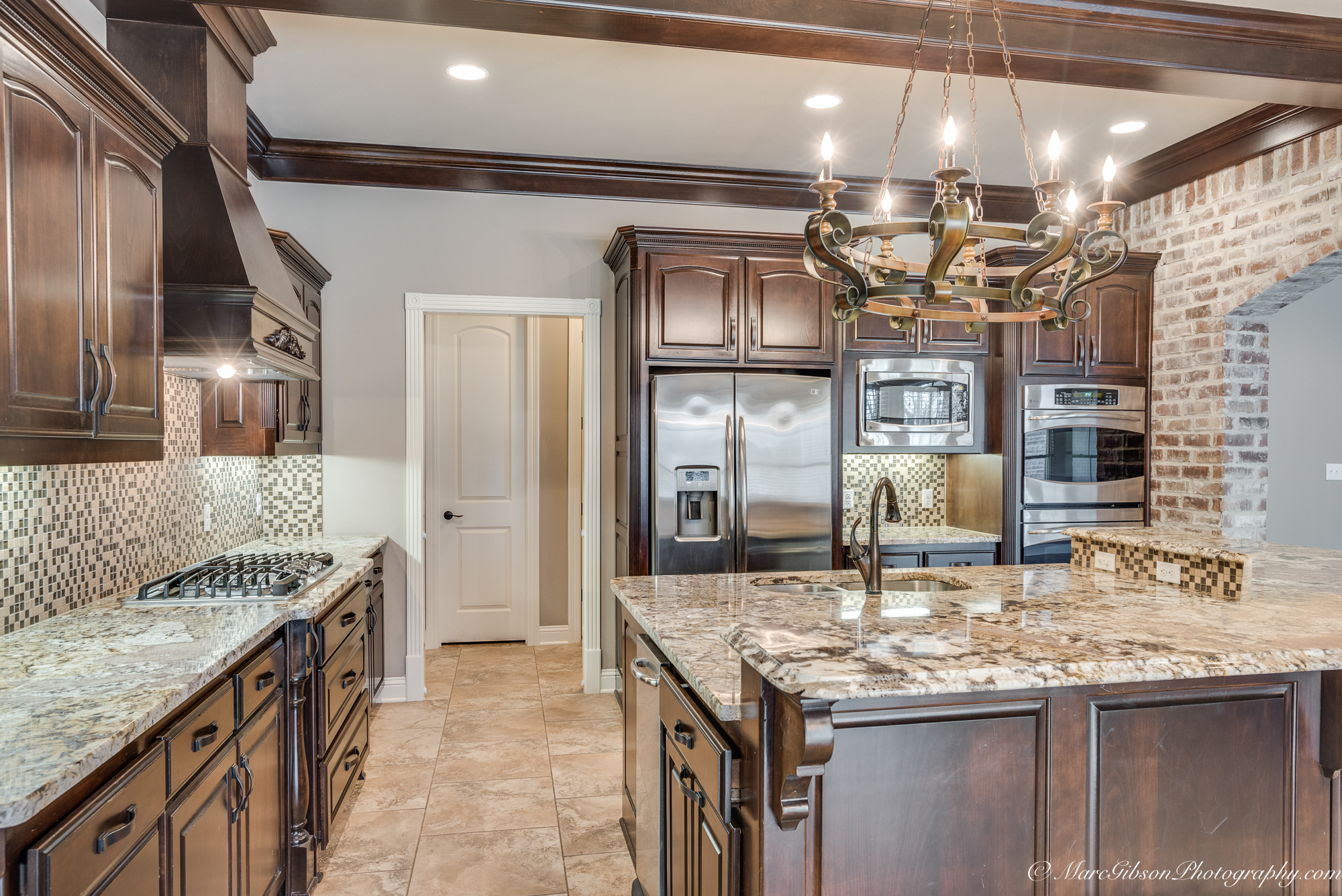 Stunning Kitchen Design