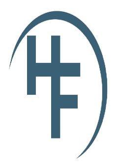 hartsfinancial.com