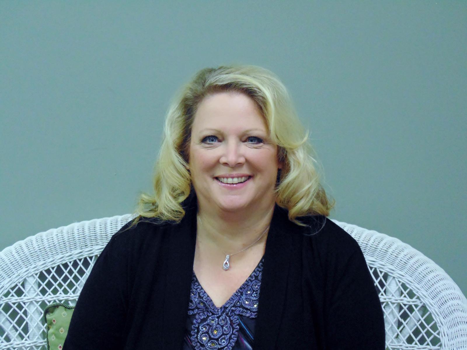 Karla Garner ILS/Employment Specialist ext 227 kgarner@accessii.org