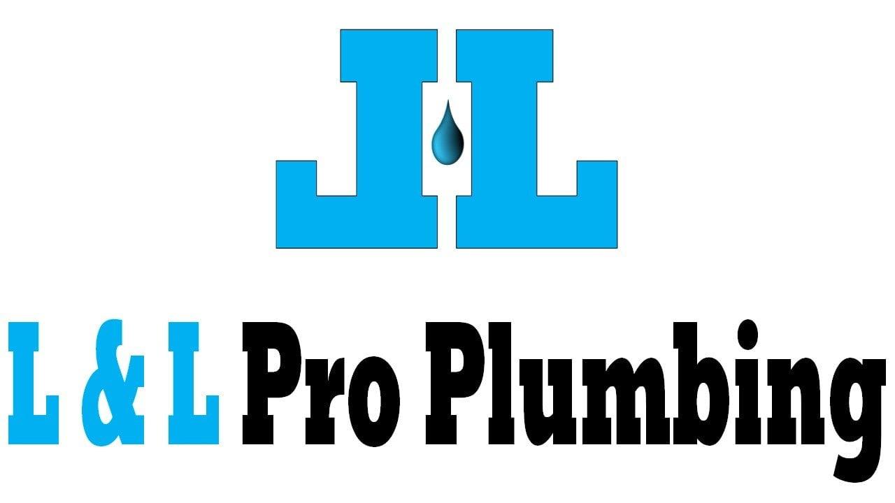 L & L Pro Plumbing
