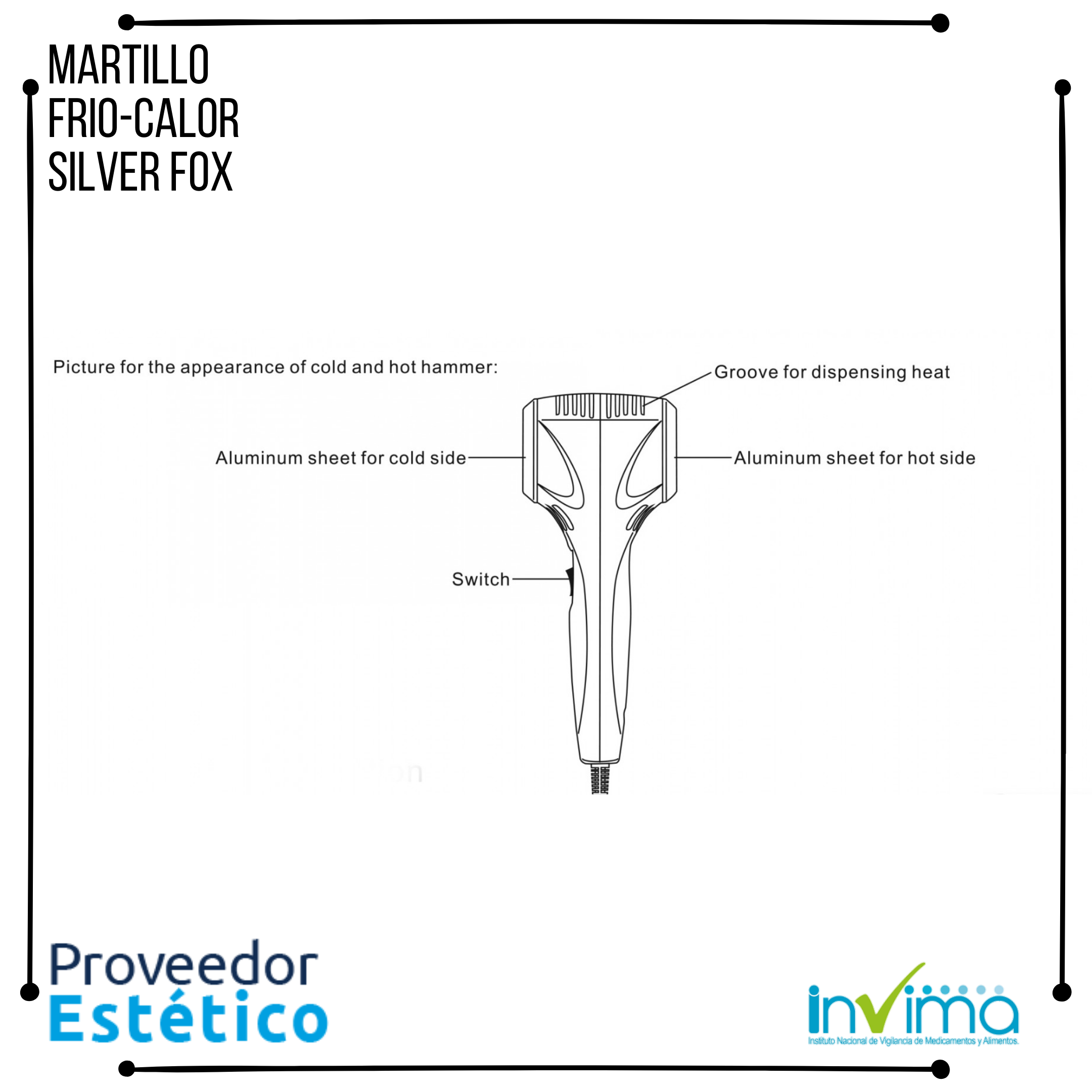 https://0201.nccdn.net/1_2/000/000/16d/d84/martillo-frio-calor-silver-fox--2-.png