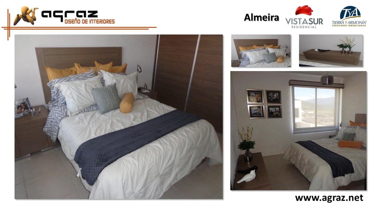https://0201.nccdn.net/1_2/000/000/16d/e5c/vs---almeira.jpg