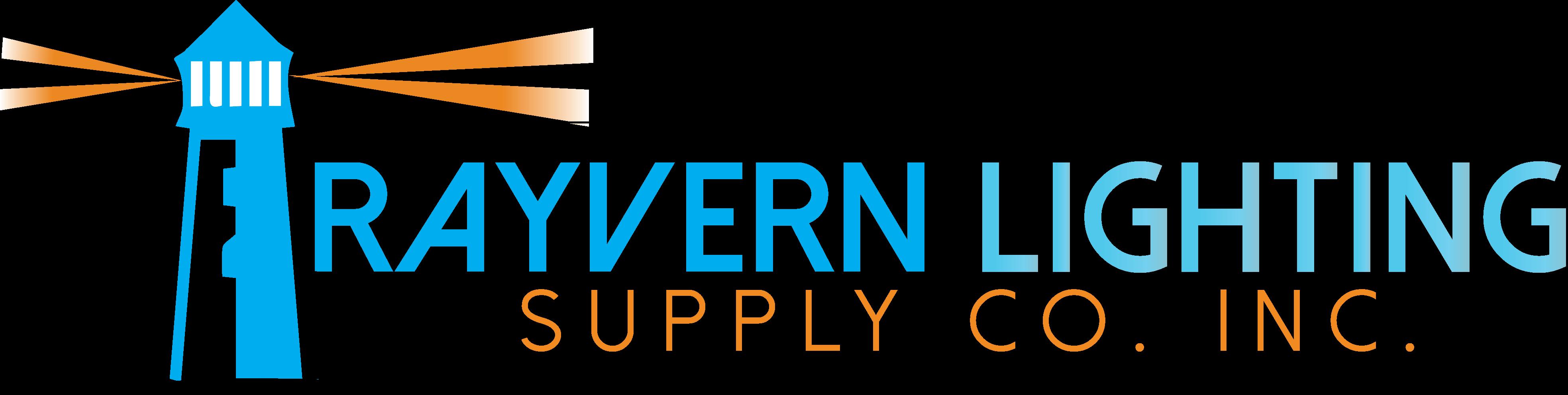 rayvern.com