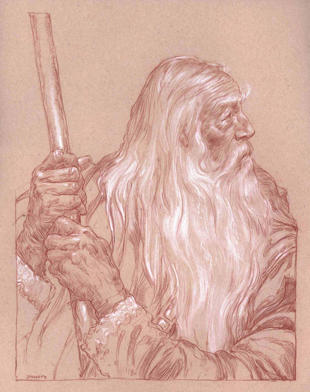 https://0201.nccdn.net/1_2/000/000/16d/e8c/Gandalf-InHollin-donato-2000-0382-2373x3000.jpg