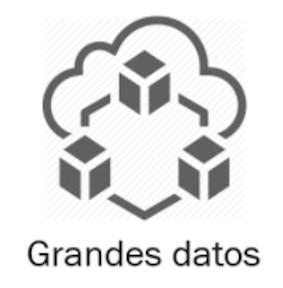 https://0201.nccdn.net/1_2/000/000/16d/f60/negocios3.jpg