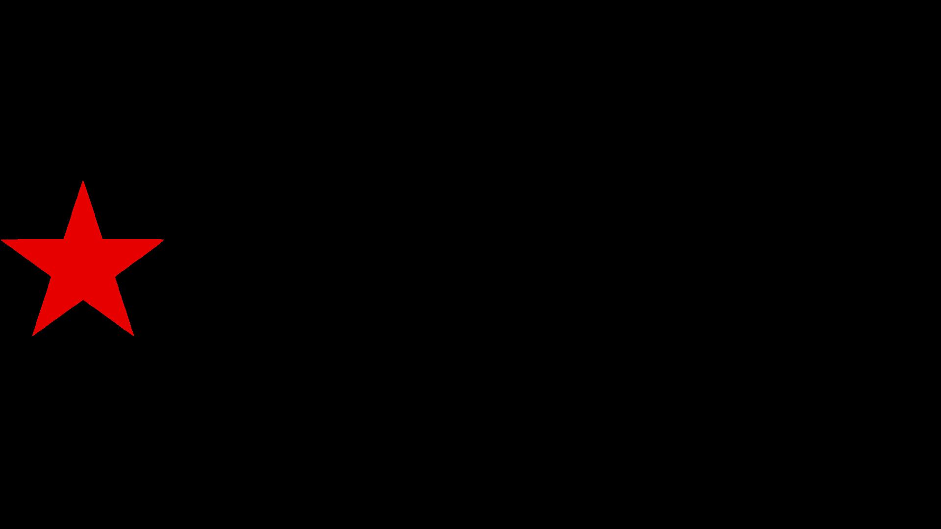 https://0201.nccdn.net/1_2/000/000/16e/028/Macys-Logo-1920x1080.png