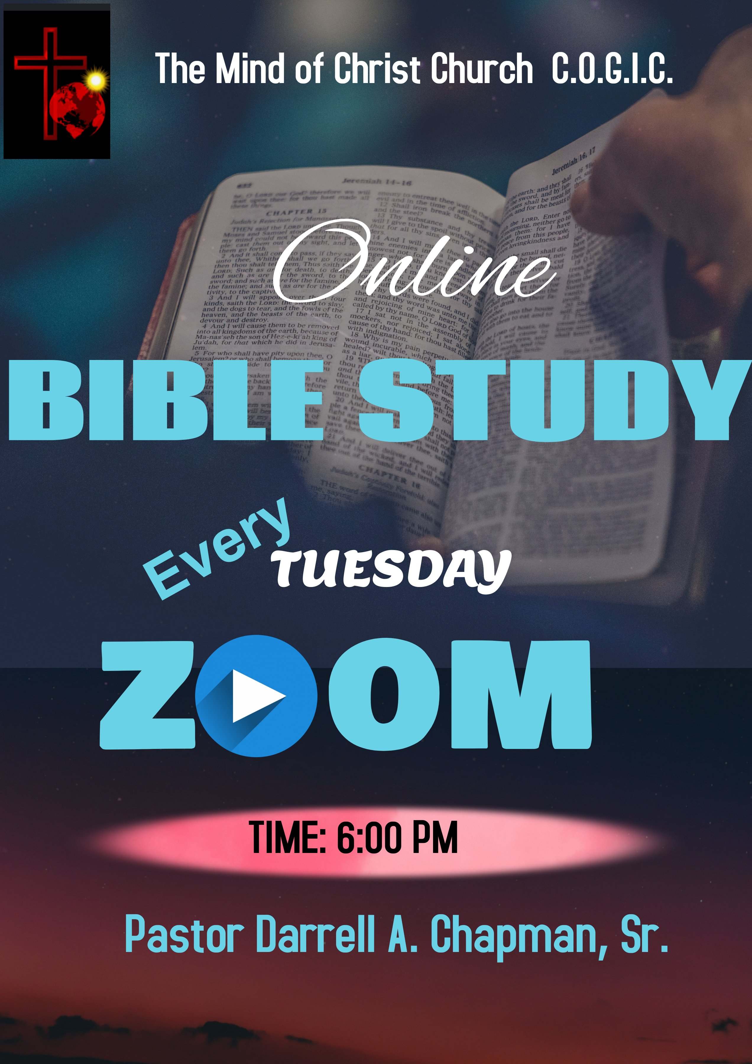 https://0201.nccdn.net/1_2/000/000/16e/071/zoom--bible-study.jpg