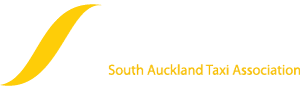 South Auckland Taxi Association