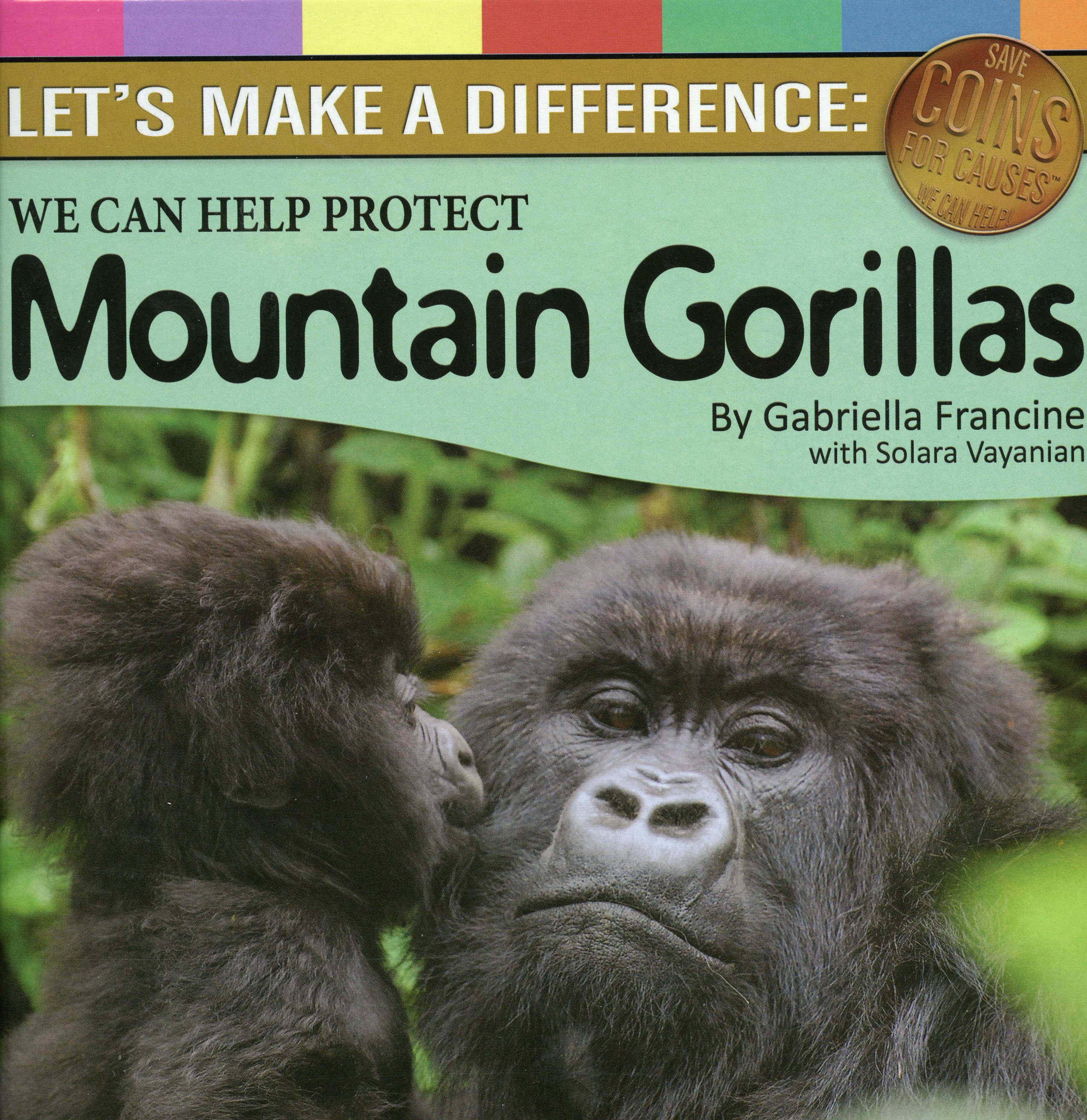 https://0201.nccdn.net/1_2/000/000/16e/1e4/mountain-gorilla.jpg