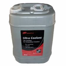 ACEITE MARCA INGERSOLL RAND ULTRA COOLANT
