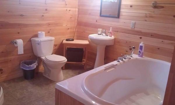 PEI Luxury Cottage Rentals