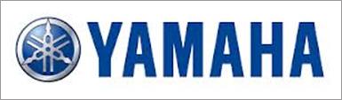 Yamaha||||