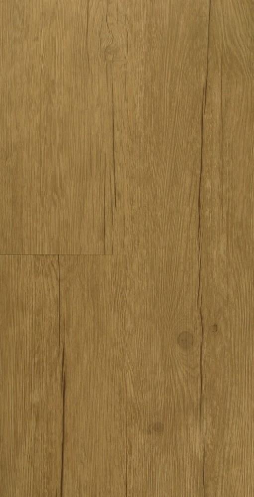 lvt-london-cooper-woodstock-auburn