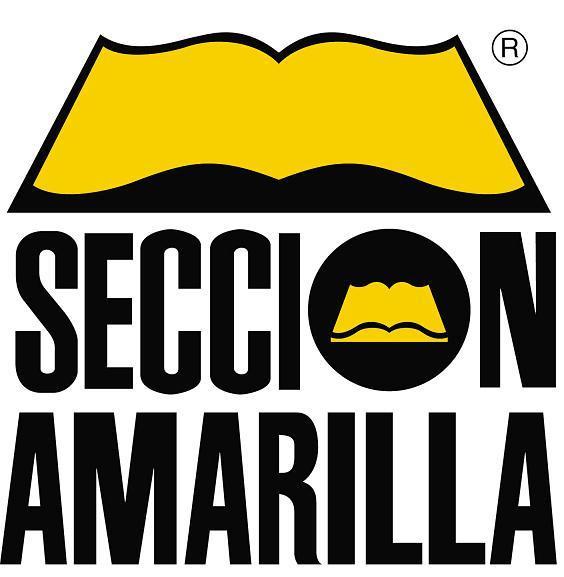 SECCIÓN AMARILLA GRUPO ZARATE