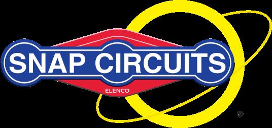 https://0201.nccdn.net/1_2/000/000/16e/b79/Snap-Circuits-Logo.png