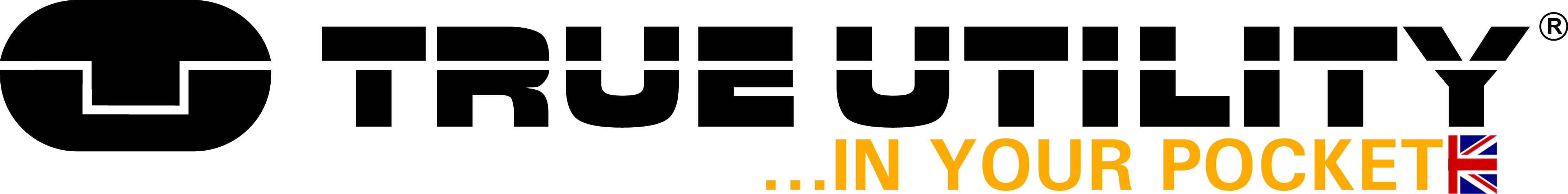 https://0201.nccdn.net/1_2/000/000/16e/bae/True-Utility-Logo.jpg