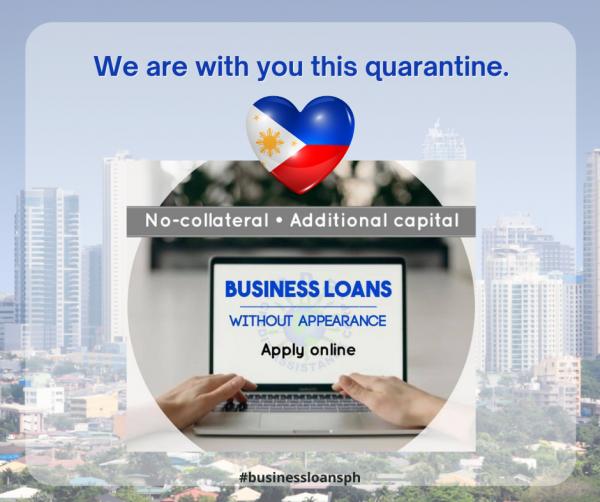 apply business loan online