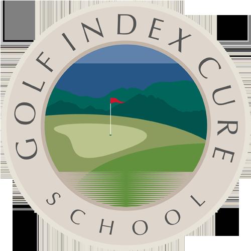golfindexcureschool.com