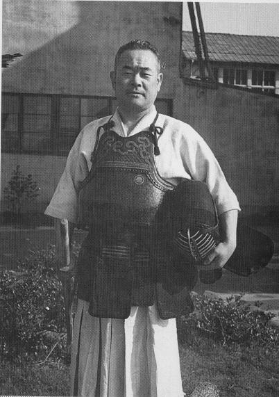 Nakamura sensei at 48.