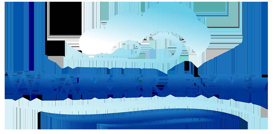 weatheri.com