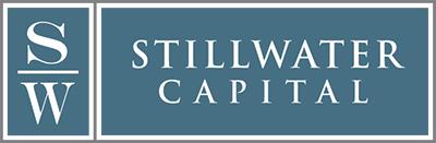https://0201.nccdn.net/1_2/000/000/16f/022/stillwater-logo.png