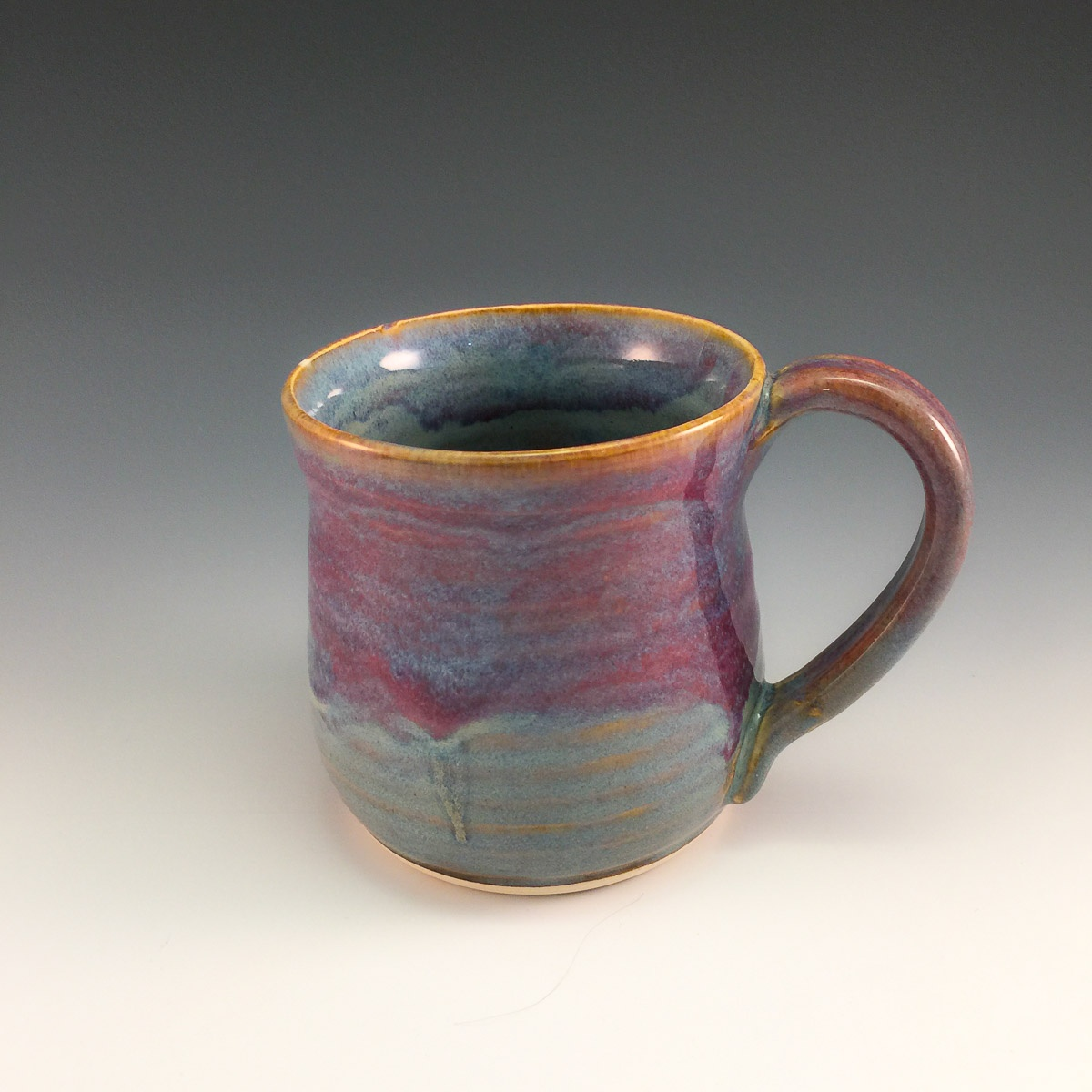 Mug, Large