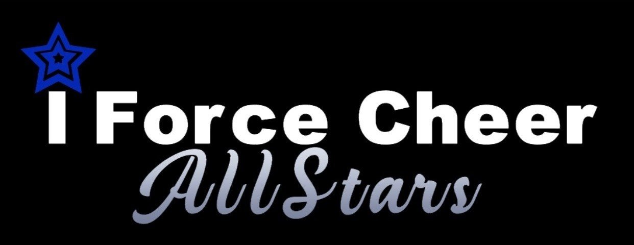 I Force Cheer All Stars