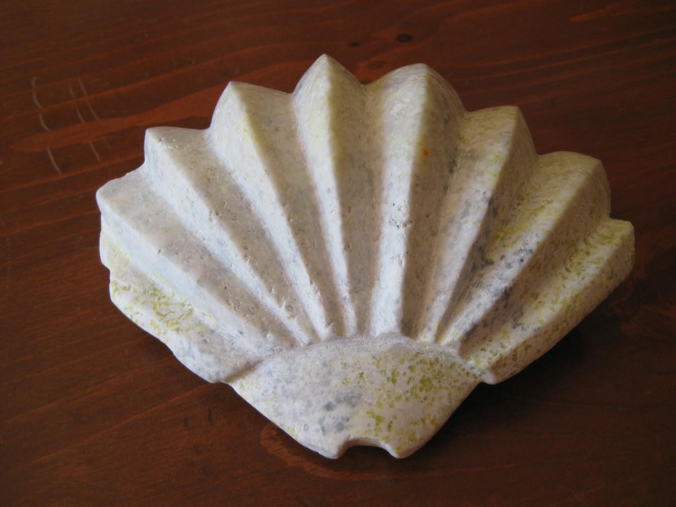 Fossile-2