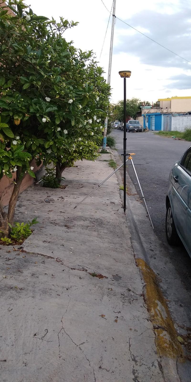 https://0201.nccdn.net/1_2/000/000/16f/3ea/costas-del-sol4-800x1600.jpg