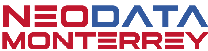 NEODATA MONTERREY
