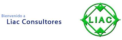 logo_liac