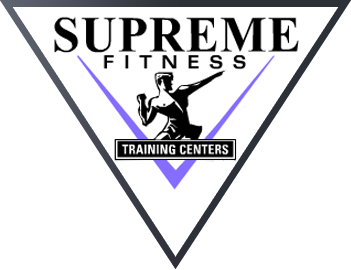 supreme fitness training