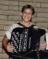 Aki---1985-Guerrini-clean.gif (112511 bytes)